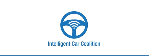 Innova Ev Joins The Intelligent Car Coalition To Drive